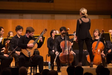 cciMB 2016 -  Andrew Blanch (3rd prize) - final round concert with orchestra (Nicole Paiement, conductor)-sf