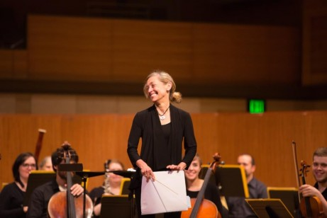 cciMB 2016 - final round concert - Nicole Paiement, conductor-sf